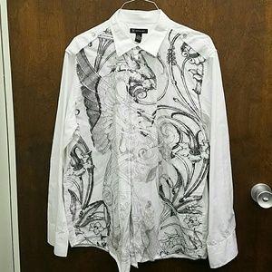 INC Men's shirt